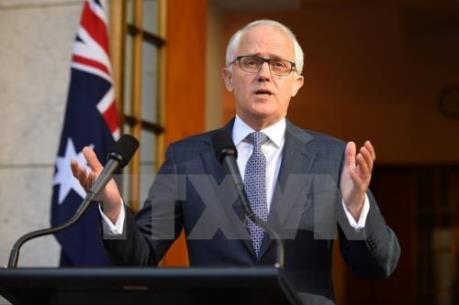 Australia đóng góp 6 triệu AUD hỗ trợ các nước đang phát triển
