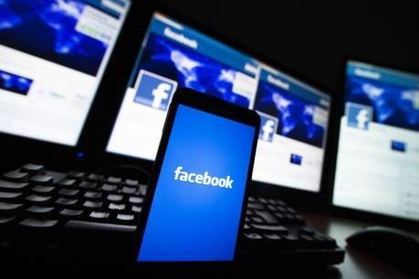 Facebook ra mắt tính năng tìm kiếm doanh nghiệp địa phương