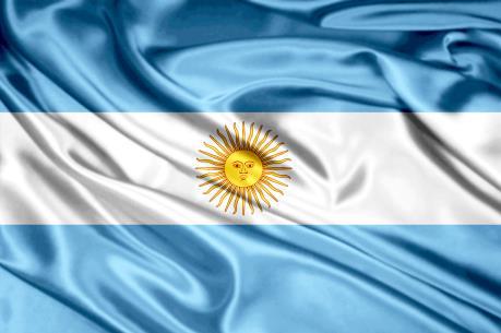 Argentina thả nổi tỷ giá hối đoái thúc đẩy tăng trưởng kinh tế