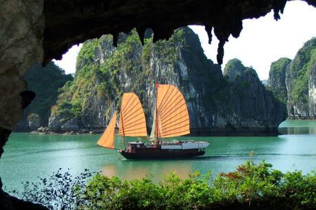 Road Show quảng bá du lịch Việt Nam tại Malaysia