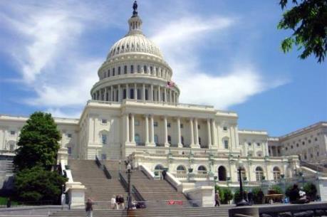 Dự thảo ngân sách Mỹ chặn phán quyết trừng phạt thương mại của WTO