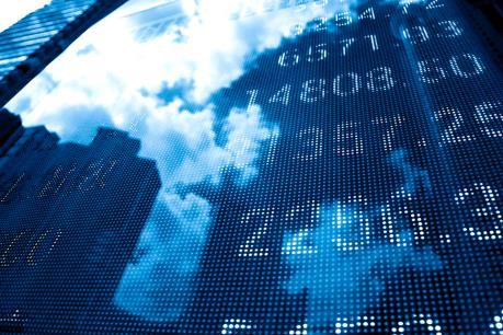 Thanh khoản thấp, VN-Index chốt phiên trên ngưỡng 577 điểm