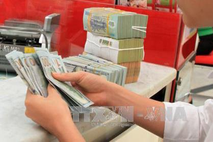 Fed nâng lãi suất: Việt Nam sẽ chịu tác động từ từ