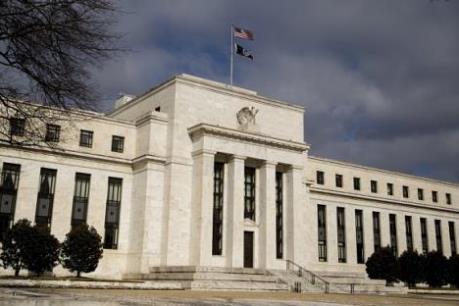 Tốc độ tăng lãi suất của Fed sẽ chậm do lạm phát thấp