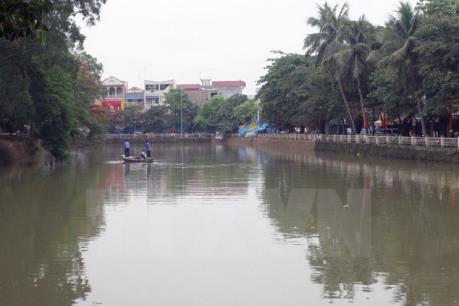 Quy hoạch Sơn Tây là thành phố vệ tinh của Thủ đô