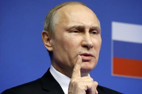 Nga sẵn sàng ứng phó với bất kỳ kịch bản kinh tế nào