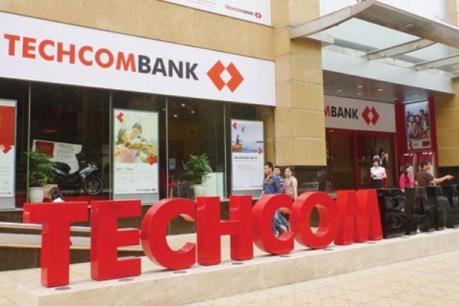 Vụ tranh chấp giữa Thúy Đạt và Techcombank: Thúy Đạt sẽ tiếp tục khởi kiện