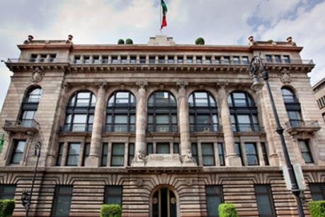 Sau quyết sách của Fed, Mexico tăng lãi suất cơ bản