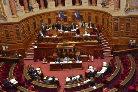 Nghị viện châu Âu và Thượng viện Pháp thông qua PCA Việt Nam-EU