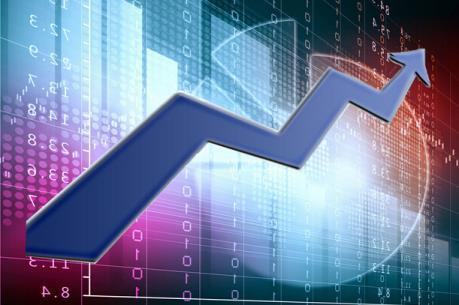 VIC niêm yết bổ sung hơn 4 triệu cổ phiếu