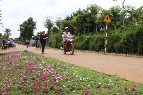 """Hàng chục dự án """"đất vàng"""" ở Đắk Lắk vẫn đắp chiếu"""