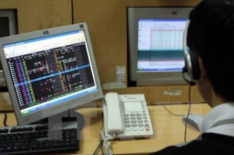 Thị trường chứng khoán tuần 21-25/12:  Quay lại xu hướng hồi phục