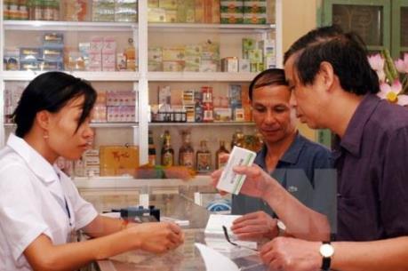 Việt Nam xuất hiện vi khuẩn kháng thuốc có mức độ ngày càng tăng