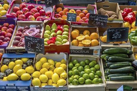WTO đạt được đột phá về dỡ bỏ trợ giá xuất khẩu nông sản