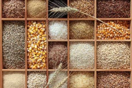 Nhìn lại thị trường nông sản tuần qua