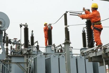 Vĩnh Long đầu tư 159 tỷ đồng đưa điện lưới quốc gia về vùng nông thôn