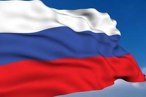 Nga chỉ trích việc EU gia hạn lệnh trừng phạt