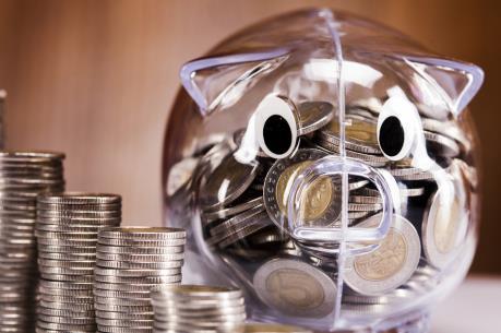 Thanh khoản sụt giảm, VNIndex quay đầu giảm điểm