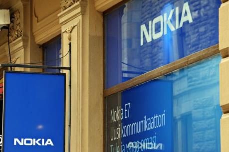 Nokia đóng cửa nhà máy thứ ba ở Trung Quốc