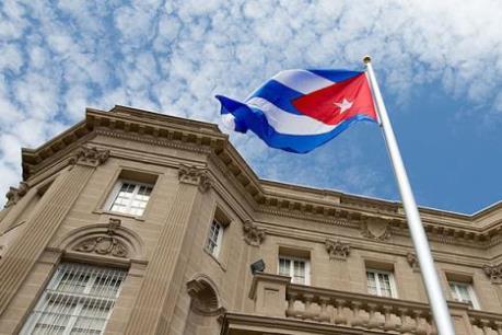Sức bật mạnh mẽ của kinh tế Cuba trong năm 2015