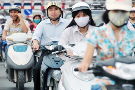 Phí đường bộ quốc lộ 1, tỉnh Bình Định cao nhất 75000 đồng/vé lượt