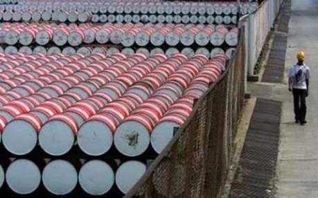 OPEC: Cầu về dầu mỏ sẽ tiếp tục tăng trong dài hạn