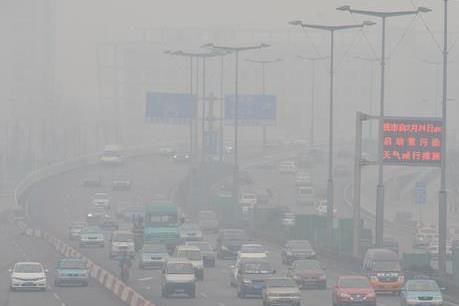 Các nước ASEAN nhất trí chia sẻ thông tin hạn chế khói mù