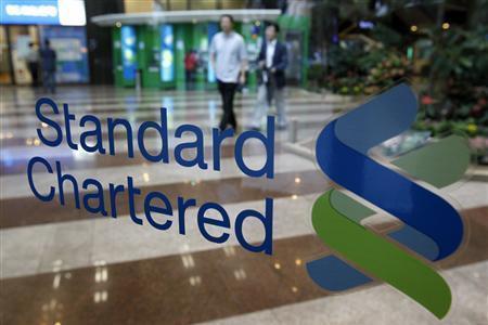 Các ngân hàng châu Âu cắt giảm chi phí hoạt động