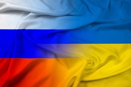 Ukraine bắt đầu cấm vận thương mại Nga từ 1/1/2016