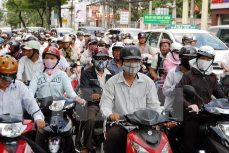 Tạm lùi thời hạn tăng phí sử dụng đường bộ hoàn vốn dự án BOT