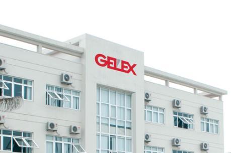 Cổ phiếu GEX được giao dịch kỷ lục trên sàn UPCoM