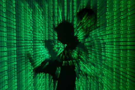 Thổ Nhĩ Kỳ: Hệ thống mạng internet tê liệt vì bị tin tặc tấn công