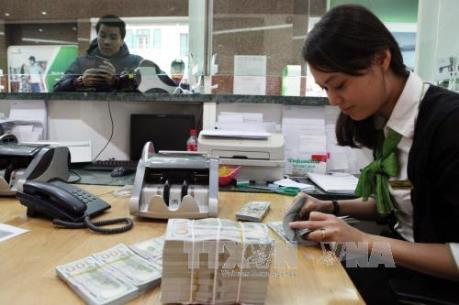 Phó Thủ tướng Vũ Văn Ninh yêu cầu điều hành chính sách tiền tệ chủ động, linh hoạt