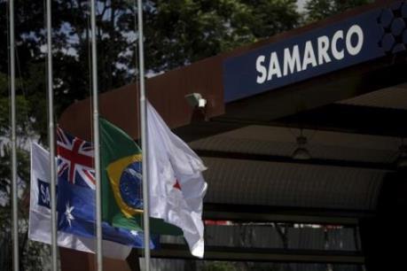 Brazil: Samarco đền bù hơn 25.300 USD cho mỗi nạn nhân vụ vỡ đập