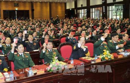 10 sự kiện nổi bật của Việt Nam năm 2015 do TTXVN bình chọn