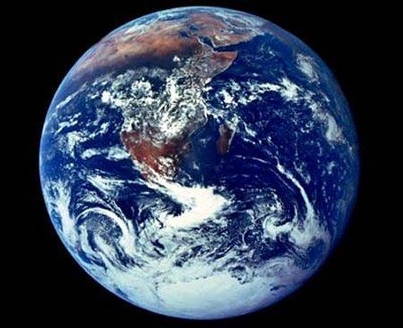 10 sự kiện kinh tế thế giới 2015