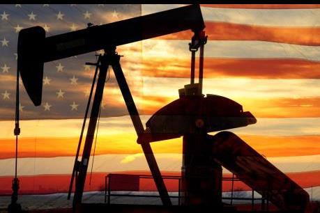 Thị trường dầu mỏ ghi nhận tháng tăng giá thứ hai liên tiếp