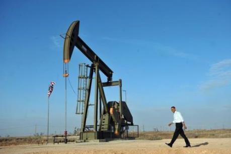 Tác động của việc Mỹ bãi bỏ lệnh cấm xuất khẩu dầu mỏ