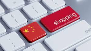 Trung Quốc: Hoạt động bán lẻ trực tuyến tăng mạnh nhất thế giới