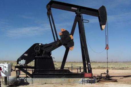 """Bất ổn tại Trung Đông không """"đủ sức"""" kéo giá dầu tăng"""