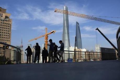 Mỹ cảnh báo EU về việc trao MES cho Trung Quốc