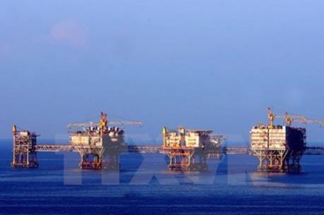 Vietsovpetro giảm chi phí sản xuất dầu 7,6 USD/thùng