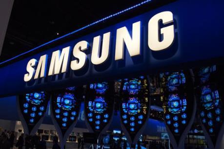 Samsung đầu tư thêm 600 triệu USD vào Khu Công nghệ cao Tp. Hồ Chí Minh