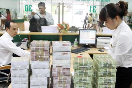 Thiếu cơ chế quản lý hoạt động đối với Quỹ tài chính Nhà nước