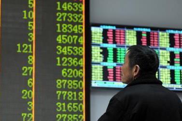 Chứng khoán châu Á khởi sắc bất chấp quan ngại về kinh tế Trung Quốc
