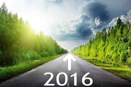 Kinh tế 2016: Triển vọng sáng cho năm bản lề