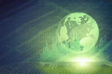 Nhìn lại thế giới 2015: Bức tranh kinh tế toàn cầu còn nhiều gam màu tối