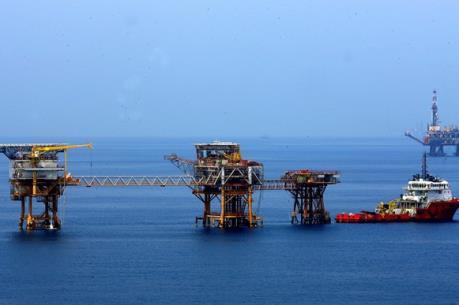 Giá dầu cứ giảm 1 USD/thùng thì PVN sẽ mất 5.400 tỷ