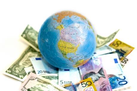 Kinh tế thế giới 2016: Thận trọng với thách thức phía trước