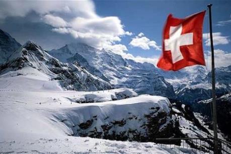 Thêm ngân hàng Thụy Sĩ chịu nộp phạt để tránh bị truy tố tại Mỹ